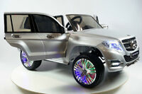 RIDE ON CARS WITH REMOTE CONTROL-WAREHOUSE DIRECT SALE !!!!!!!!!