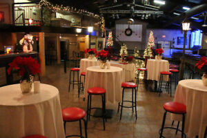 Function Room for Weddings, Banquets, Fundraisers, Corporate