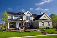 FREE ROOF REPLACEMENT ESTIMATE & INSPECTION