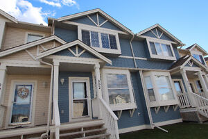 AMAZING AIRDRIE...priced to SELL !!!! MOVE IN READY...