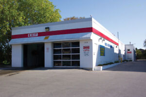 Car Wash Attendant / Auto Detailer Full Time / Part Time