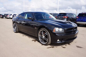 2009 Dodge Charger SXT   WE FINANCE EVERYONE, NO TURN DOWNS