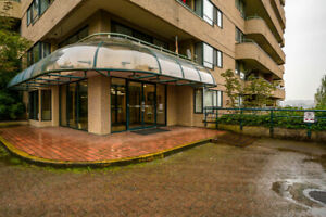508-1026 Queens Ave, New Westminster