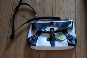 ESPE Purse. Tags on. Asking ONLY $15!