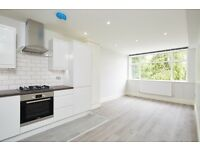 one bedroom flat available now Just added