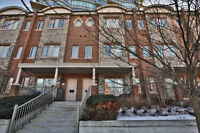 *NEW LISTING* 2 Bdrm! 15 WINDERMERE AVE - Move in Mar 1st!