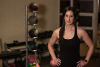 PAVE Fitness- Boot Camps