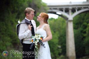 Professional Wedding Photography Done Your Way! Kitchener / Waterloo Kitchener Area image 10
