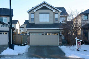 FULLY DEVELOPED & MODERN SOUTHSIDE HOME WITH OVER 2000 SQFT!