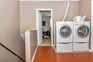 Cozy Home for First time buyer St. John's Newfoundland image 9