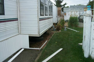 Pioneer Mobile Home Servicing (16)