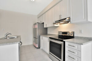 Townhome for Sale