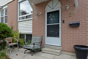 Bright and spacious  1 bedroom lower unit for rent, $ 1,200