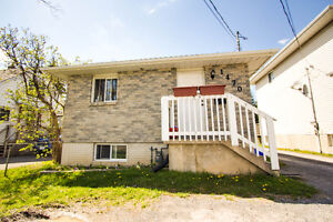 OPEN SAT 2-4: 1470 Montreal Street - great investment