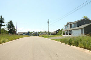Lot For Sale ( LOT 14-3 Sycamore Dr)