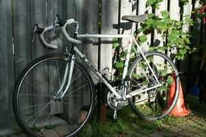 Wanted all and any Old 10 Speed Bicycles. Will Purchase!$!$ Kitchener / Waterloo Kitchener Area image 7