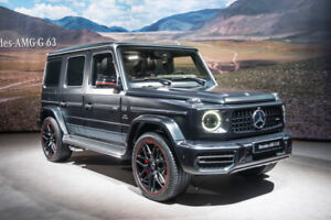 $$$ PAYING TOP DOLLAR FOR SELECT 2019 LUXURY VEHICLES CASH $$$