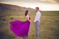 Stacey Rae Images - Engagement & Wedding Photography