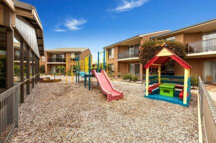 Spend 30/3 to 6/4 at Marine Cove Resort, Goolwa, SA for only $999