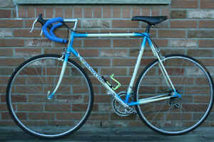 Wanted all and any Old 10 Speed Bicycles. Will Purchase!$!$ Kitchener / Waterloo Kitchener Area image 4