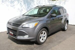 2013 Ford Escape SE touch screen Bluetooth Brand new tires brake
