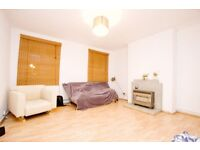 Spacious 1 Bedroom Flat - Situated within walking distance to East Ham Station