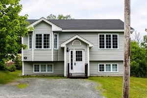 OPEN HOUSE Oct. 18th 2pm-4pm in Portugal Cove