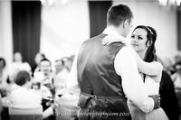 Hamilton Wedding Photography 10-25% Off Various Packages