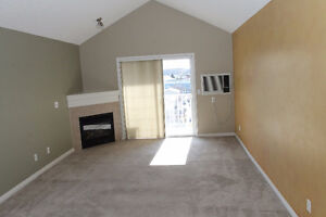 gorgeous 900+ sqft condo for rent or buy. available immediately