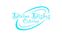 Kitchen Manager at Divine Dishes Catering
