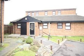 2 bedroom bungalow in Mount Court, Chester Le Street, DH3