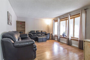 Gorgeous Fully Renovated House on SALE! Kitchener / Waterloo Kitchener Area image 3