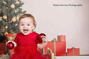 Christmas Mini Sessions Kingston Kingston Area image 10