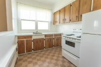 CONVENIENT SPACIOUS LIVING IN ELLIOT LAKE