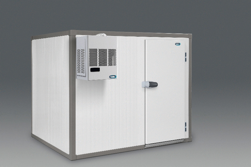 """Coldrooms - Walk-In Chillers & Freezers - Packaged """"DIY"""" Type Rooms - Excellent Value"""