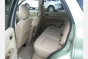 2008 Ford Escape XLT 4x4 Regina Regina Area image 10