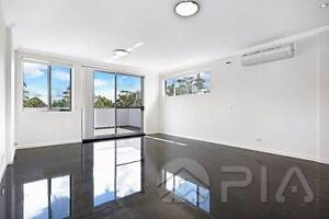 Near New 2 Bedrooms, 5 Min Walk to Carlingford Court! Carlingford The Hills District Preview