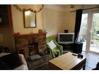 Rooms available from July in lovely house in Stranmillis