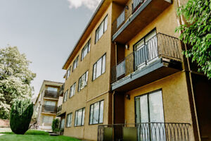 APARTMENT WITH GOOD LOCATION IN DOWTOWN..!!