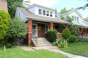 OPEN HOUSE - 1522 CHURCH - SUNDAY  DEC 11TH 2-4PM