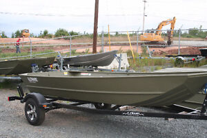NO PAYMENTS ON ALL NEW LOWE BOATS FOR 6 MONTHS