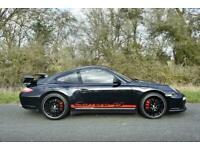 2010 Porsche 911 S 2dr PDK Auto Coupe Petrol Automatic