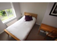 1 bedroom in Elm Road - Room 6, Reading, RG6
