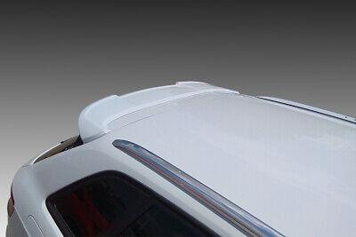 Heckspoiler/Dachspoiler-rear spoiler  Audi A3 SPORTBACK (8V) 10/12 --(HG 5447A)
