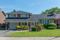 Pool Lovers Delight  ** OPEN HOUSE July 5th, 2-4pm ** A Must See