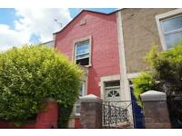 2 bedroom house in Arnos Street, Totterdown, Bristol, BS4 3BS