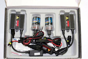 Quality HID Kit for Sale