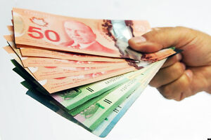 PAYING TOP DOLLAR UNWANTED VEHICLES 24/7 CALL 519-872-6201