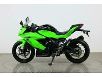 2018 67 KAWASAKI NINJA 250 BUY ONLINE 24 HOURS A DAY