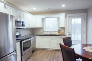 Holiday Rental!! Great Location in Charlottetown!!